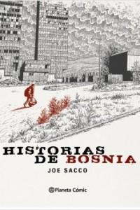 portada_historias-de-bosnia_joe-sacco_201512231316