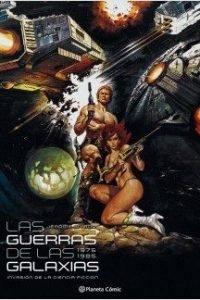 portada_las-guerras-de-las-galaxias_varios-autores_201512181002