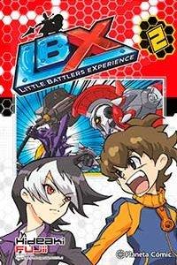 portada_little-battlers-experience-lbx-n-02_daruma_201501231207