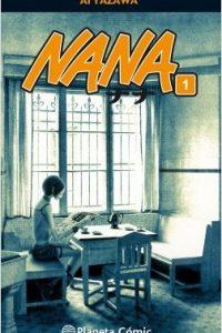 portada_nana-n-0121-nueva-edicion_ai-yazawa_201612131733