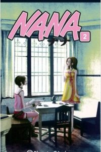 portada_nana-n-0221-nueva-edicion_ai-yazawa_201612131738