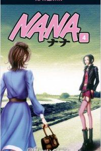 portada_nana-n-0421-nueva-edicion_ai-yazawa_201702061206