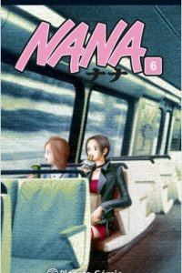 portada_nana-n-0621-nueva-edicion_ai-yazawa_201701181744