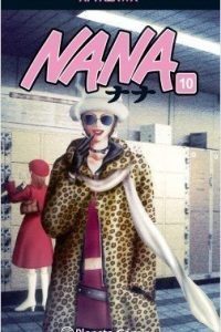 portada_nana-n-1021-nueva-edicion_ai-yazawa_201701181706