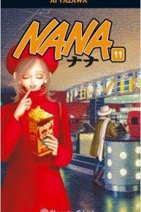 portada_nana-n-1121-nueva-edicion_ai-yazawa_201701181712