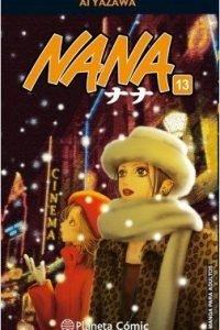 portada_nana-n-1321-nueva-edicion_ai-yazawa_201701181714