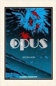 portada_opus-n-02_daruma_201502231731