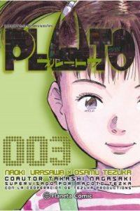 portada_pluto-n-0308-nueva-edicion_naoki-urasawa_201701091230