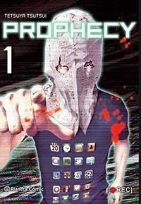 portada_profecia-n-01_daruma_201503171334