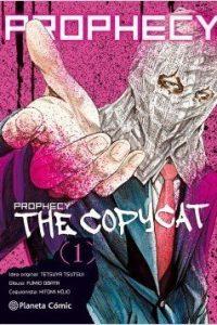 portada_prophecy-copycat-n-0103_tetsuya-tsutsui_201705151233