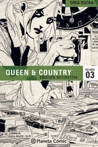 portada_queen-and-country-n-0304_greg-rucka_201512101523