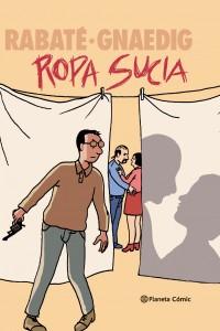portada_ropa-sucia_varios-autores_201510271159