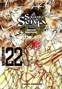 portada_saint-seiya-n-22_masami-kurumada_201510061507