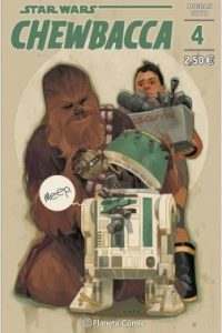 portada_star-wars-chewbacca-n-04_phil-noto_201606301047