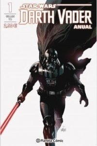 portada_star-wars-darth-vader-annual-n01_varios-autores_201602171713