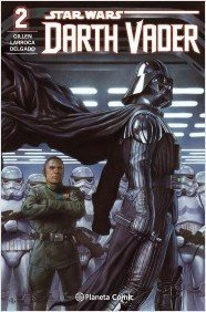portada_star-wars-darth-vader-n-02_kieron-dwyer_201504241218