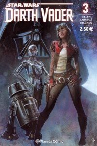 portada_star-wars-darth-vader-n-03_salvador-larroca_201505191102