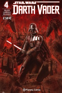 portada_star-wars-darth-vader-n-04_salvador-larroca_201506301750