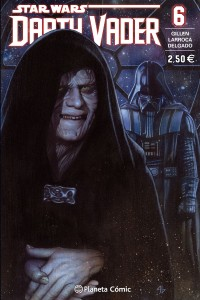 portada_star-wars-darth-vader-n-06_salvador-larroca_201508311644