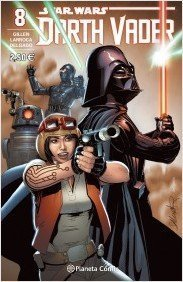 portada_star-wars-darth-vader-n-08_salvador-larroca_201510271115