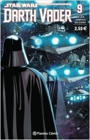 portada_star-wars-darth-vader-n-09_salvador-larroca_201512101519 (1)