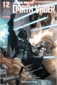 portada_star-wars-darth-vader-n-12_salvador-larroca_201601181530