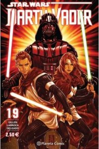 portada_star-wars-darth-vader-n-19_salvador-larroca_201607121255