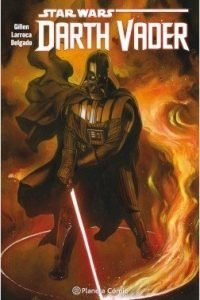 portada_star-wars-darth-vader-tomo-n-02-recopilatorio_salvador-larroca_201702171303