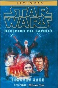 portada_star-wars-heredero-del-imperio-novela_timothy-zahn_201603011313