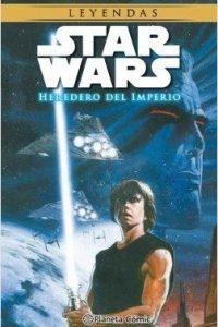 portada_star-wars-heredero-del-imperio-nueva-edicion_timothy-zahn_201602231544