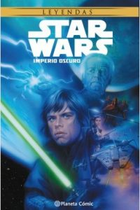 portada_star-wars-imperio-oscuro-nueva-edicion_tom-veitch_201701091227