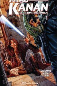 portada_star-wars-kanan-n-01-el-ultimo-padawan_varios-autores_201512011206