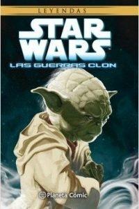 portada_star-wars-las-guerras-clon-integral-n-0102-nueva-edicion_aa-vv_201612011356
