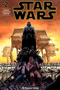 portada_star-wars-n-02_jason-aaron_201503271210