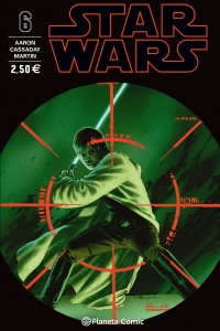 portada_star-wars-n-06_jason-aaron_201506301748