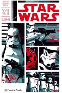 portada_star-wars-n-21_jason-aaron_201611071224