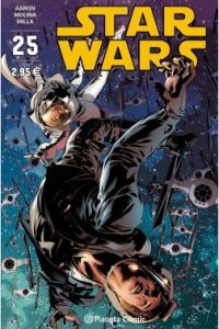 portada_star-wars-n-25_jason-aaron_201701181018
