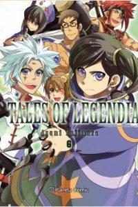 portada_tales-of-legendia-n-0606_ayumi-fujimura_201611291756