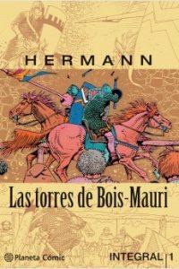 portada_torres-de-bois-maury_hermann-huppen_201701261018