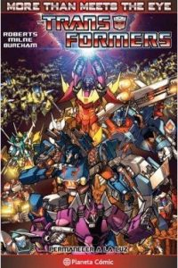 portada_transformers-more-than-meets-the-eye-n-03_alex-milne_201602231737