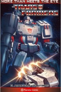 portada_transformers-more-than-meets-the-eye-n-04_alex-milne_201701051235