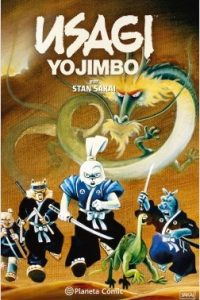 portada_usagi-yojimbo-fantagraphics-collection-n-0102_stan-sakai_201611291737