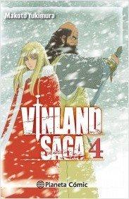 portada_vinland-saga-n-04_daruma_201502231730