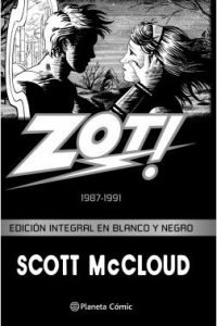 portada_zot_scott-mccloud_201605311202 (1)
