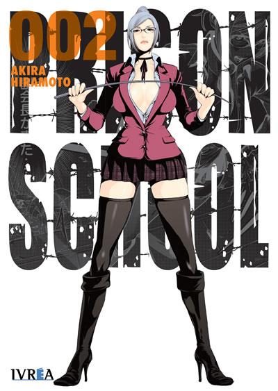 prisonschool02