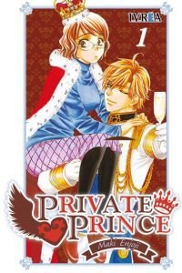 privateprince1
