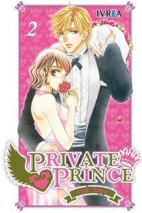 privateprince2