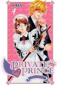 privateprince4