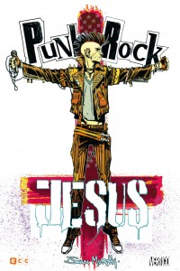 punk_rock_jesus