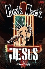 punk_rock_jesus_okBR_156